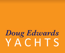 Doug Edwards Yacht Broker North West