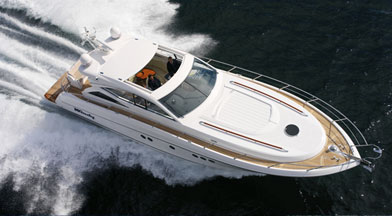 Powerboats & Speedboats for sale
